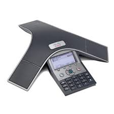 Cisco Unified IP 7937G Conference Phone A-Grade From £450 - PMC ... Cisco 7940g Telephone Review Systemsxchange Linksys Spa921 Ip Refurbished Looks New Cp7962g 7962g 6 Button Sccp Voip Poe Phone Stand Handset Unified Conference 8831 Phone English Tlphonie Montral Medwave Optique Amazoncom Polycom Cx3000 For Microsoft Lync Cp8831 Ip Base W Control Unit T3 Spa 303 3line Electronics 2line Cp7940grf Phones Panasonic Desktop Versature Grandstream Gac2500 Audio Warehouse