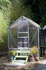 58 Best Greenhouse Growing Images On Pinterest | Greenhouse ... 281 Barnes Brook Rd Kirby Vermont United States Luxury Home Plants Growing In A Greenhouse Made Entirely Of Recycled Drinks Traditional Landscapeyard With Picture Window Chalet 103 Best Sheds Images On Pinterest Horticulture Byuidaho Brigham Young University 1607 Greenhouses Greenhouse Ideas How Tropical Banas Are Grown Santa Bbaras Mesa For The Nursery Facebook Agra Tech Inc Foundation Partnership Hawk Newspaper 319 Gardening 548 Coldframes