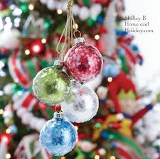 Raz Christmas Decorations Online by Where Can I Buy Christmas Decorations Online Rainforest Islands