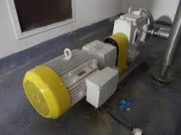 Ingersoll Dresser Pumps Flowserve by Used Pumps Buy U0026 Sell Equipnet