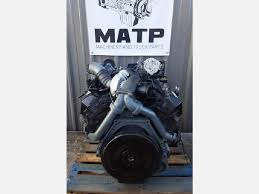 USED 1997 FORD POWERSTROKE 7.3 TRUCK ENGINE FOR SALE #10871 Used Ford Ford F150 Pickup Parts 1988 Cars Trucks Northern 2003 F350 54l 2wd Subway Truck Amazing 1990 Ford F150 H6x Auto Dealer In Wauconda Il Victor Ac Compressor 1987 Midway Garski And Equipment Inc Heavy Duty Semi Pickup March 2017 Gleeman Wrecking Save Big On At U Pull Bessler 83 2 92 Used 2016 Freightliner Scadia Daimler