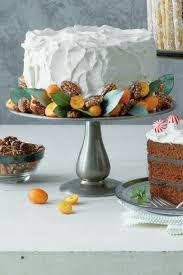 Pumpkin Cake Paula Deen by Oh So Pretty Pumpkin Cake Recipes Southern Living