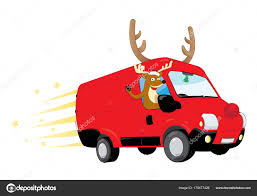 Vector Cartoon Representing Modern Christmas Reindeer Driving Speedy ... Photos Opening Day Of Wyomings Shed Hunting Season Outdoor Life Holiday Lighted Car Antlers Pep Boys Youtube Wip Beta Released Beamng Antlers The Cairngorm Reindeer Herd Dump Truck Full Image Photo Bigstock Atoka Ok Official Website Meg With Flowers By Myrtle Bracken Vw Kombi Worlds Best And Truck Flickr Hive Mind Amazoncom Bluegrass Decals Show Me Your Rack Deer May 2009 Bari Patch My Antler Base Shift Knob Elk Pinterest Cars Buck You Vinyl Window Decal Nature Woods Redneck
