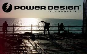 Wel e to the Power Design Inc Talent Network