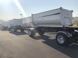 2018 Peterbilt 389 Transfer Truck For Sale, 71 Miles | Sparks, NV ...