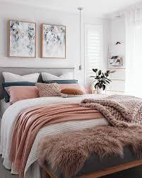 847 best Bedrooms images on Pinterest