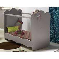 chambre bébé roumanoff katherine roumanoff lit plexi 60 x 120 cm éa achat