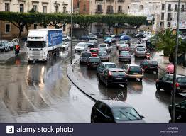 Road With Traffic Jam, Cars And Trucks On A Rainy Day, Palermo ... Truck Clipart Car Truck Pencil And In Color Cars And Trucks Board Book Buku Anak Import Murah Cartoon Pictures Of Cars Trucks Clip Art Image 15147 Seamless Pattern City Transport Stock Vector 4867905 Full For Free Coloring Pages Kids Puzzles Excavators Cranes Transporter Assortment Various Types Bangshiftcom 2014 Pittsburgh World Of Wheels My Little Golden Read Aloud Youtube Counts Kustoms Just A Guy Extreme Kustoms At Temecula Street Vehicles The Picture Show Fun