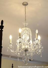 beaded chandelier bulb covers chandelier inspired glass