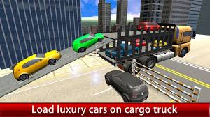 Car Transporter Cargo Trucker (By FAZRA Racing And Action Games ... Army Truck Driver Android Apps On Google Play 3d Highway Race Game Mechanic Simulator Car Games 2017 Monster Factory Kids Cars Offroad Legends Race For All Cars Games Heavy Driving For Rig Racing Gameplay Free To Now Mayhem Disney Pixar Movie Drift Zone Stunts Impossible Track Scania The Ride Missions Rain
