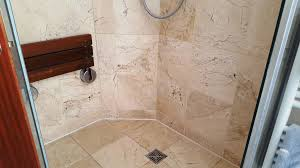 marble posts cleaning and polishing tips for marble floors