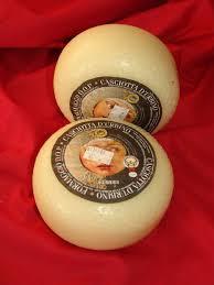 formaggi l eccezione fr italiana fromages l exception