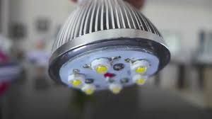 intro to led light bulbs part 6 components of led light bulbs