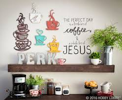 Hobby Lobby Wall Decor Metal by 131 Best Office Decor Images On Pinterest Office Decor