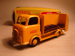 Original Budgie Toys Crate Of Coca Cola Wanted 1960s Cacola Metal Toy Truck By Buddy L Side Opens Up 30 I Folk Art Smith Miller Coke Truck Smitty Toy Amazoncom Coke Cacola Semi Truck Vehicle 132 Scale Toy 2 Vintage Trucks 1 64 Ertl Diecast Coca Cola Amoco Tanker With Lot Of Bryoperated Toys Tomica Limited Lv92a Nissan Diesel 35 443012 Led Christmas Light Red Amazoncouk Delivery Collection Xdersbrian Lgb 25194 G Gauge Mogul Steamsoundsmoke Tender Trainz Pickup Transparent Png Stickpng Red Pressed Steel Buddy Trailer