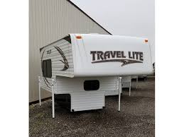 Truck Camper | RV Dealers In Cedar Rapids | ATC RV Center Palomino Rv Manufacturer Of Quality Rvs Since 1968 Adventurer Truck Camper Model 80rb New 2019 Lance 650 At Terrys Murray Ut La175439 Bigfoot Alaska Performance Marine Ez Lite Campers Pickup Carrying Rowboat On Roof And Pulling Trailer Getting More In Travels Rolling Homes Groovecar Hallmark Exc Camper Question Mpg Wih Popup Dodge Diesel Buying A A Few Ciderations Adventure