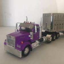 Don Petteplace Diecast Toys - Home | Facebook First Gear Maytag 1937 Chevrolet Delivery Truck Diecast Toy Dimana Beli Tomica Ud Trucks Condor Blue 164 Di Indonesia Dodge Ram Pickup W Camper Green Kinsmart 5503d 146 Scale Vintage Diecast Toy Mack Cabover Semi Truck Stock Photo 310586142 Metal Alloy Tipper Wagon Model Damper 150 Teamsterz Recovery Tow Land Rover Car Set Diecast Winross Wner Semi Truck Trailer Toy Civilian Lights Siren Sounds Kids 1955 Chevy Stepside 124 Black Antique Jada Lot Of 36 Tonka Lil Chuck Friends And Cars