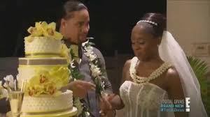 Wwe Divas Cake Decorations by Jon U0026 Trinity Wedding Pt2 Youtube