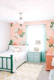 deco chambre femme idee deco chambre femme avec peinture deco chambre fille chaios com