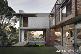 100 Stefan Antoni Architects Glen 2961 SAOTA