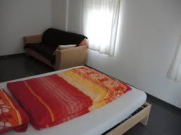 wohnwerk41 apartment nr 1 wohnwerk41