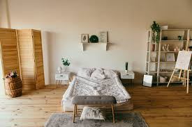 100 One Bedroom Granny Flats Flats For Rent Is It Legal In My State Rent Blog