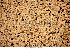 Terrazzo Flooring Stock Photos Terrazzo Flooring Stock Images