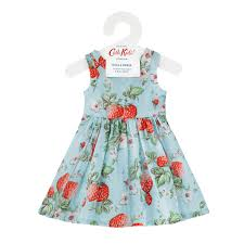 Inner Wear Baby Dolls 33 Nattashi