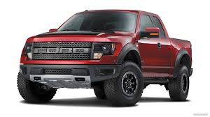 2014 Ford F-150 SVT Raptor Special Edition - Front | HD Wallpaper #6 Review 2014 Ford F150 Tremor Adds Sporty Looks To A Powerful Svt Raptor Production Increasing To Meet Demand All New Ranger 2015 Wildtrak 4wd Pickup Truck Thailand Versus 1968 Bronco Fordtruckscom Sport Limited Slip Blog 2013fordf150limitedquickspin04 Trucks F 150 Lift Truck Extended Cab Lifted Trucks For Used F250 Super Duty Sale Pricing Features Raptor 62l V8 Crew Start Up Tour And Suvs Vans Jd Power Cars Preowned Xlt In Erie P09217
