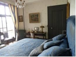 chambre d hote laon aisne chambres d hôtes le 15 maison de prestige à laon chambres d