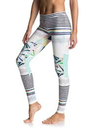 roxy keep it roxy surf pants marshmallow real