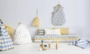 chambre enfant suisse nobodinoz petit toi meubles déco chambre enfant suisse