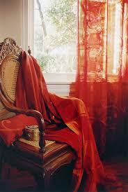 Chair Upholstery Fabric Nz by Ken Bimler Ltd Curtain Fabric In New Zealand And Australia