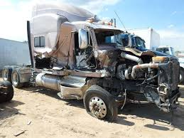 2011 Peterbilt 386 Salvage Truck For Sale | Hudson, CO | 139706 ... Texas Salvage And Surplus Buyers About Us Tow Trucks Wrecked For Sale Certified Experienced Heavy Truck Trailer Repair Services In Calgary Lvo Kens Equipment Real Steel Crashes Auto Auction Were Always Buying Running Or Pickup For Nj Arstic N Magazine 7314790160 Tampa