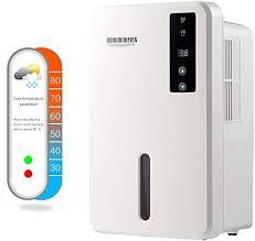 de luftentfeuchter luftreiniger für wohnzimmer