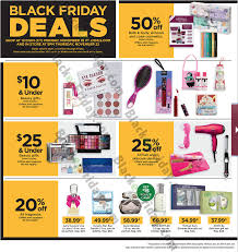 Kohl's Black Friday 2019 Ad & Sale Details - BlackerFriday.com Kohls 30 Off Coupons 1800kohlscoupon Twitter Coupon 15 Your Store Purchase Printable 2018 Justice Coupons Code Possible Up To 40 Code Stackable Codes 50 Mystery Mvc Free Shipping August 2019 For Black Friday Ads Deals And Sales Couponshy To Entire Today Only Check Hip2save 1520 Off At Or Online Via Promo Supsaver