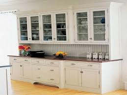 excellent simple free standing kitchen cabinets best 25