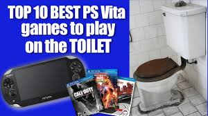 Top 10 Best Playstation Vita Games To Play On The Toilet 15 Top Rated Ergonomic Office Chairs Youll Love In 2019 Console Gaming Accsories Buy At Best Budget Rlgear Review The Iex Chair Bean Bag 10 Playstation Vita Games To Play On The Toilet Pc Case Various Sizes Lightning Game Gavel Gifts For Gamers Buying Guide Ultimate Gift List Titan 20 Amber Portable Baby Bed For Travel Can 5 Brands 13 Things Every Gamer Needs Perfect Set Up Gamebyte