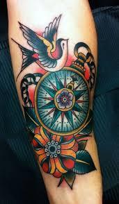 Best 909 American Traditional Tattoos ideas on Pinterest