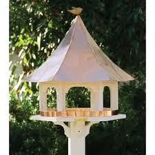 bird houses decorative u0026 unique bird feeders u0026 houses for sale