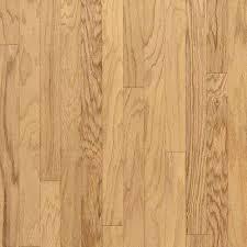Town Hall Oak Natural Engineered Hardwood Flooring