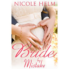Bride By Mistake (Montana Born Brides, #3) By Nicole Helm Every Girl Needs These 30 Nail Hacks For The Perfect Manicure Elegant Touch Romance Collection Nails Amour Free False Shipping Reviews Lookfantastic Sweatshirt Women Hirts Tank Tops Jcrew Diy Caviar Daily Varnish Nude Mink Best Rainbow Images On Pinterest Rainbows Hair Beauty And Beauty Salons In Barnes Sw13 9ld 192com Tomesia Charles Rocking With The Roysters Sheree Katyperry3dnailartjpg