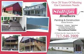stoltzfus brothers painting quarryville pa painting construction