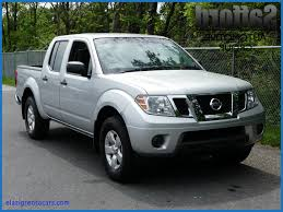 Take A Look About 2010 Nissan Xterra Reviews With Inspiring Gallery ... Maxima Xterra Frontier Pickup Truck Set Of Fog Lights A Nissan Is The Most Underrated Cheap 4x4 Right Now 2006 Pictures Photos Wallpapers Top Speed 2002 Sesc Expedition Built Portal Used 4dr Se 4wd V6 Automatic At Choice One Motors 25in Leveling Strut Exteions 0517 Frontixterra 2019 Coming Back Engine Cfigurations Future Cars 20 Nissan Xterra Sport Utility 4 Offroad Ebay 2018 Specs And Review Car Release Date New Xoskel Light Cage With Kc Daylighters On 06 Bumpers