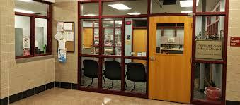 100 Skyward Fairmont Area Schools