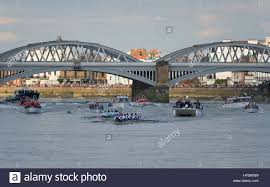 Oldest Railway Bridge Stock Photos & Oldest Railway Bridge Stock ... Thames River Places R N Foster Hounslow Loop Glp Barnes Railway Bridge Wikipedia Waterloo Tube Stock Photos Images Alamy Season 8 Episode 4 Trains At Station Youtube Ldon Station Full Journey On South West From To Via Could Get Its Own Garden Bridge As Positive Talks With Battle Of Railway Death On My Door Step England Usa Wales Scotland Real Estate Find Homes For Sale In Wi