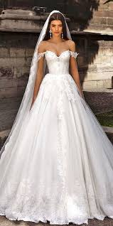 Designer Wedding Dresses I Pinimg 1200x 89 0d 05 890d
