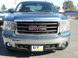 Used 2009 GMC Sierra 1500 For Sale | Tacoma WA | 3392 Beautiful Ford Trucks Vin Decoder 7th And Pattison 100 Old Ford Truck 10 Historic Oldgmctruckscom 1955 To 1960 Gmc Truck Serial Numbers And Vin Used 2018 Sierra 2500 Denali Crew Cab Pickup In Rome Ga Near Brilliant Dodge 1978 1980 1500 12 Ton Pick Up 2016 3gtu2pec9gg220539 2009 For Sale Tacoma Wa 3392 Ranger Vin Coder Poshot Deargrahamcom 2017 Base Elevation Edition 1963 Gmc Decoderhtml Autos Weblog