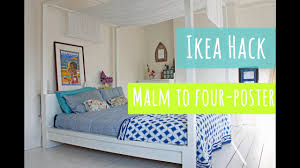 ikea hacks schlafzimmer 12 ideen für mehr platz und neue looks