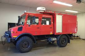 Protect The Coast In This Ex-Danish Navy Unimog Used Mercedesbenz Unimogu1400 Utility Tool Carriers Year 1998 Tree Surgery Atkinson Vos Moscow Sep 5 2017 View On New Service Truck Unimog Whatley Cos Proves That Three Into One Does Buy This Exluftwaffe 1975 Stock Photos Images Alamy New Mercedes Ready To Run Over Everything Motor Trend Unimogu1750 Work Trucks Municipal 1991 Camper West County Explorers Club U3000 U4000 U5000 Special Vehicles Extreme Off Road Compilation Youtube